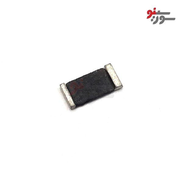 0.025ohm Shunt Resistor-مقاومت شنت