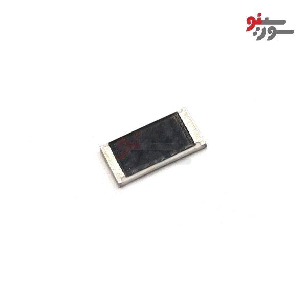 0.04ohm Shunt Resistor-مقاومت شنت