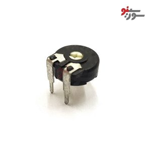 5Kohm Potentiometer-PIHER-پتانسیومتر