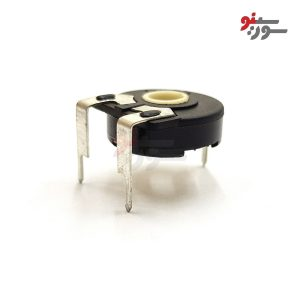 50Kohm Potentiometer-PIHER-پتانسیومتر