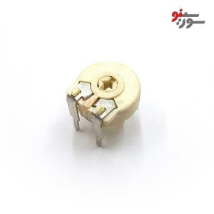 2.2Kohm Potentiometer-PIHER-پتانسیومتر