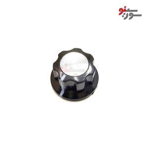 سرولوم فلزی MF-A01-Volume Knob Cap