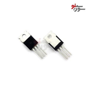 BT151-500R SCR Thyristor-TO220AB-SOT-78 - تریستور