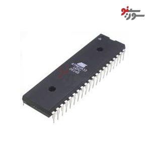 ATMEGA32A-PU Microcontroller - 8Bit -PDIP40-میکروکنترلر