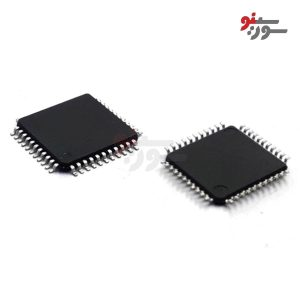 ATMEGA32A-AU-SMD Microcontroller -8Bit -TQFP-44-میکروکنترلر