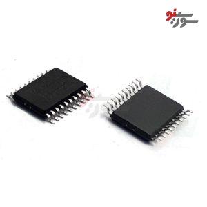 STM8S003F3P6 Microcontroller -8Bit-TSSOP-20-میکروکنترلر