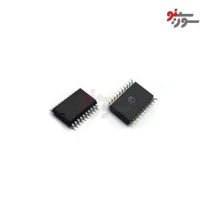 PT2272-M4S-SMD IC -SOP-20 - آی سی