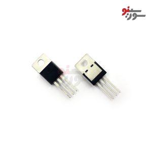 L7824CV Regulator IC-TO 220 - آی سی رگولاتور