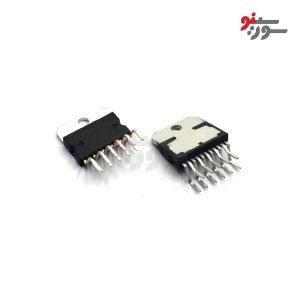 TDA004 IC - Multiwatt 11 -آی سی