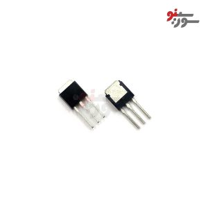 IRFU220NPbF Transistor -IPAK-TO-251 - ترانزیستور
