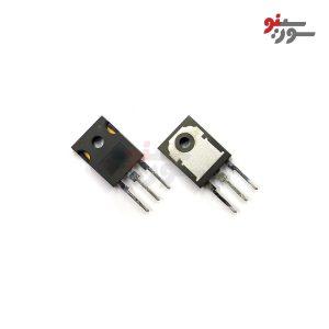 STPS4045CW Schottky Diode -TO-247 - دیود شاتکی