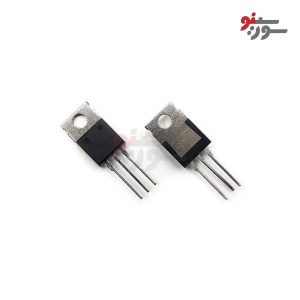 MBR20100CT Schottky Diode -TO-220 - دیود شاتکی