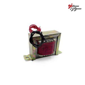 ترانس 220 TO 12 Voltage Transformer -500mA