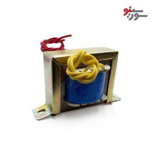 ترانس 220 TO 12 Voltage Transformer -1A