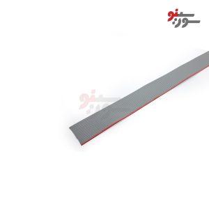کابل فلت 16 رشته -بیست سانتی متر-Flat Cable