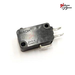 Micro-Basic Switch-میکروسوئیچ بدون اهرم KW9-1