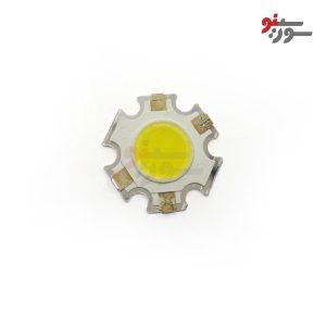 Power LED COB 5W-پاور LED