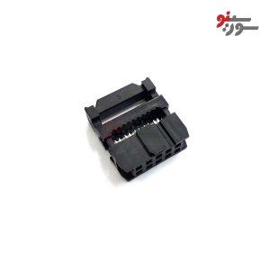 IDC 2*5 pin-کانکتور