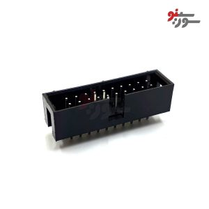 Box Header 2*10 pin-باکس هدر