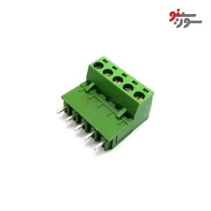 Phoenix Connector 5 pin KEFA -کانکتور فونیکس 5 پین