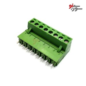 Phoenix Connector 8 pin DEGSON -کانکتور فونیکس 8 پین