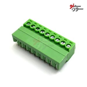 Mini-PTR Connector 9 pin -کانکتور 9 پین