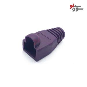 Cover Socket - کاور سوکت شبکه