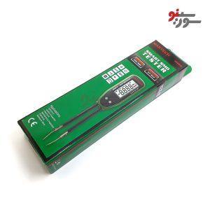 تستر هوشمند قطعات SMD مدل MASTECH MS8910