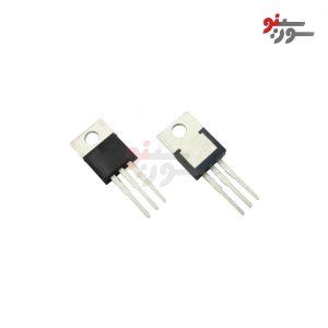 STP10NK80Z Transistor -TO-220 - ترانزیستور