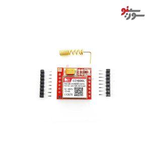 ماژول - SIM800L GPRS BOARD Module