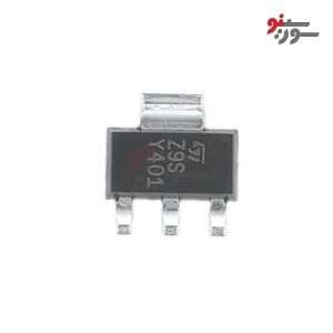Z0109-SMD Triac -SOT-223 - ترایاک
