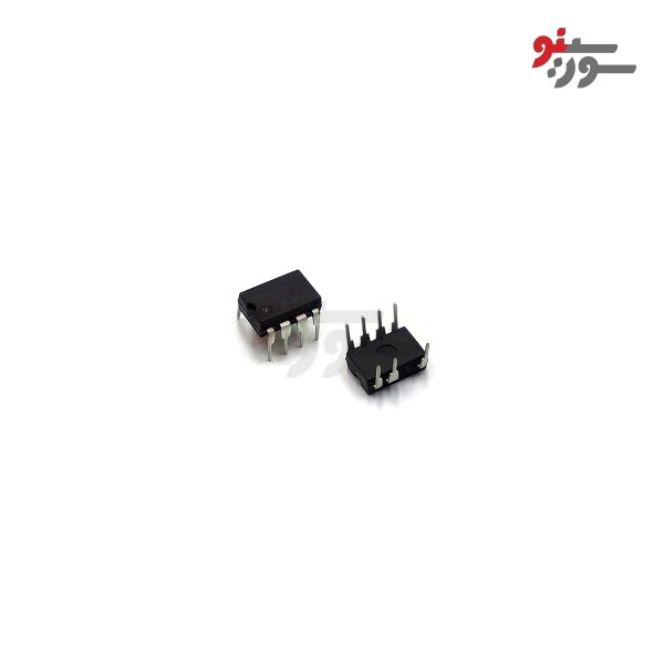 LNK364PN IC dip 7 pin - آی سی 7 پین