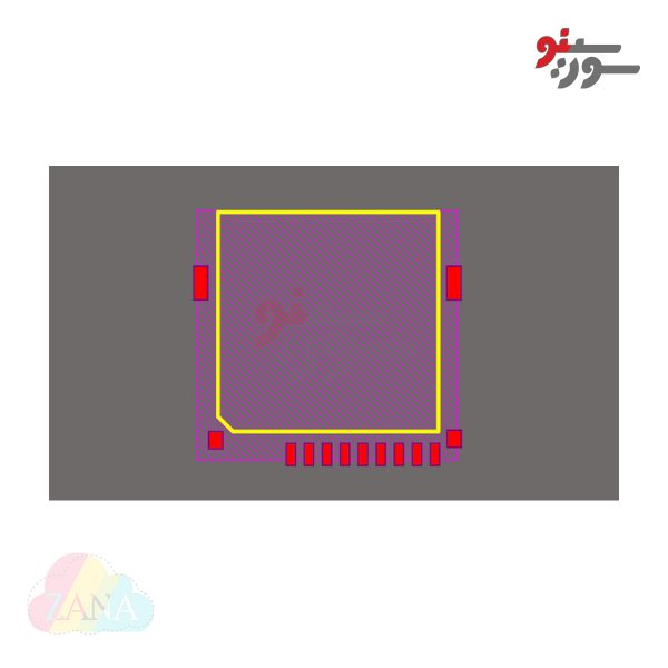 Micro SD-sorcino3