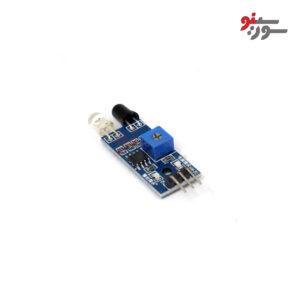 IR-Sensor-Module