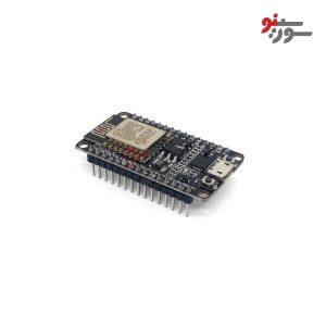 ماژول NODE MCU WIFI ESP8266
