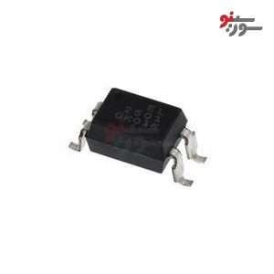 L2501S-SMD---ORG-EVL Transistor -SOP-4 - ترانزیستور